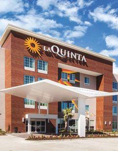 La Quinta Inn & Suites Baton Rouge - Port Allen