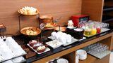 Hotel Gracery Kyoto Restaurant