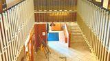 Best Western Hotel Kranjska Gora Lobby