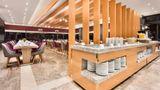 Ramada Giresun Piraziz Restaurant