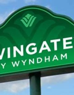 Wingate by Wyndham Louisville Airport