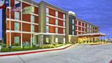 Home2 Suites by Hilton Brownsville Exterior