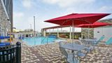 Home2 Suites by Hilton Brownsville Pool