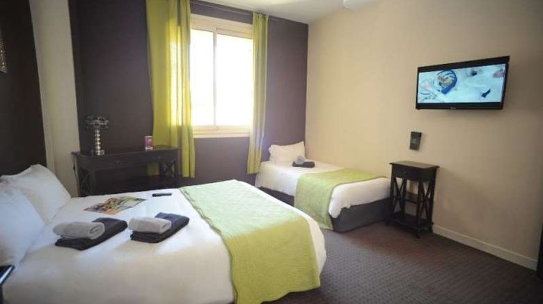 """<b>Hotel Akena City Limoges Room</b>. Images powered by <a href=""""https://iceportal.shijigroup.com/"""" title=""""IcePortal"""" target=""""_blank"""">IcePortal</a>."""