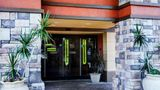 """<b>Quality Inn Exterior</b>. Images powered by <a href=""""https://iceportal.shijigroup.com/"""" title=""""IcePortal"""" target=""""_blank"""">IcePortal</a>."""