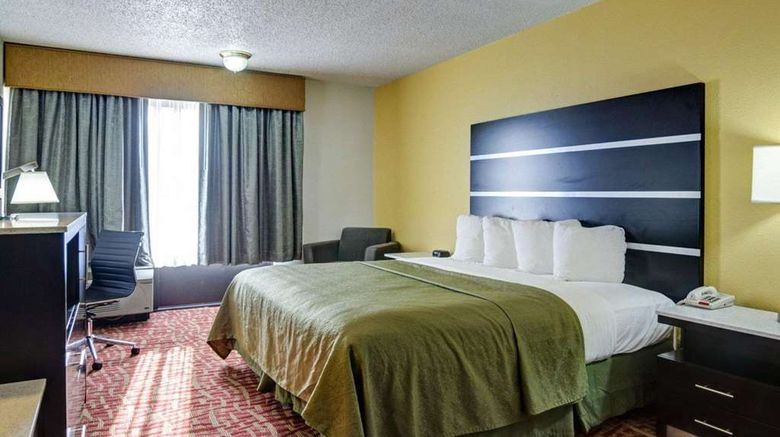 """<b>Quality Inn Room</b>. Images powered by <a href=""""https://iceportal.shijigroup.com/"""" title=""""IcePortal"""" target=""""_blank"""">IcePortal</a>."""