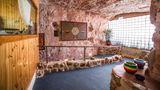 Comfort Inn Coober Pedy Experience Restaurant