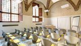 Grand Hotel Cavour Meeting