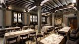 Grand Hotel Cavour Restaurant