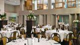 Quality Hotel Wangaratta Gateway Restaurant