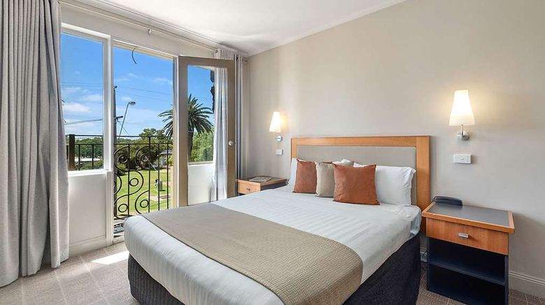 """<b>Quality Hotel Mildura Grand Room</b>. Images powered by <a href=""""https://iceportal.shijigroup.com/"""" title=""""IcePortal"""" target=""""_blank"""">IcePortal</a>."""