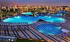 Sunrise Grand Select Crystal Bay Resort