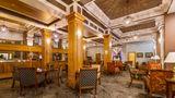 Castlereagh Boutique Hotel, Ascend Restaurant