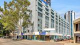Comfort Inn & Suites Goodearth Exterior