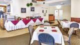 Comfort Inn & Suites Goodearth Meeting