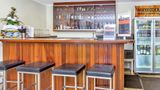 Comfort Inn & Suites Goodearth Restaurant
