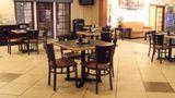 Quality Inn Winslow Restaurant
