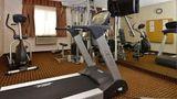 Quality Inn & Suites Yuma Health