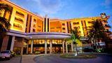 Quality Hotel Aracaju Exterior