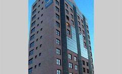 Hplus Executive Inn