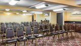 Quality Inn & Suites Bell Gardens Meeting