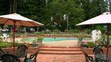 Quality Inn & Stes Santa Cruz Mountains Other