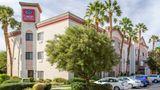 Comfort Suites Palm Desert Exterior