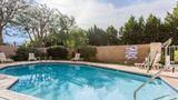 Comfort Suites Palm Desert Pool