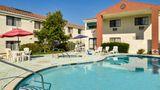Quality Inn & Suites Walnut Pool