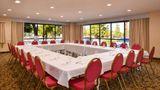 Quality Inn & Suites Walnut Meeting