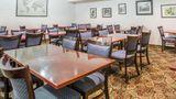Quality Inn Yosemite Valley Gateway Restaurant