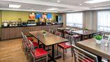 Comfort Inn Kenora Restaurant