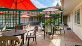Econo Lodge Inn & Suites Other