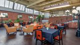 Quality Inn & Conference Centre Restaurant