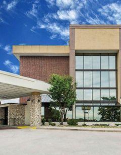 Comfort Inn Denver East