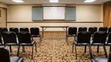 Comfort Inn & Suites Meeting