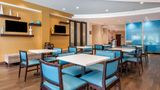 Comfort Suites Fort Lauderdale Airport S Restaurant