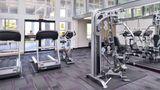 Clarion Inn & Suites Universal Studios Health