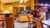 Comfort Hotel Orleans Sud Restaurant