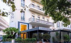 La Malmaison, an Ascend Hotel