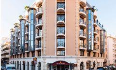 Neho Suites Cannes Croisette