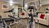 Quality Inn & Suites, Athens University Health