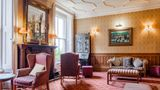 Clarion Collection Hotel Makeney Hall Other
