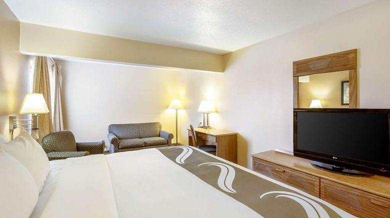 """<b>Quality Inn Storm Lake Suite</b>. Images powered by <a href=""""https://iceportal.shijigroup.com/"""" title=""""IcePortal"""" target=""""_blank"""">IcePortal</a>."""