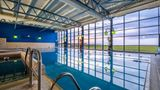Quality Hotel & Leisure Center Youghal Pool