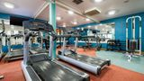 Quality Hotel & Leisure Center Youghal Health