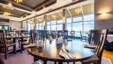 Quality Hotel & Leisure Center Youghal Restaurant