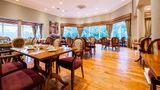 Hotel Woodstock, an Ascend Hotel Restaurant