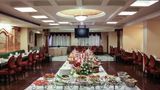 """<b>Quality Inn Residency Restaurant</b>. Images powered by <a href=""""https://iceportal.shijigroup.com/"""" title=""""IcePortal"""" target=""""_blank"""">IcePortal</a>."""
