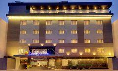 Comfort Inn Bangalore